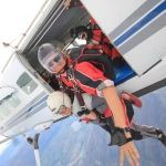 Queenstown Skydive